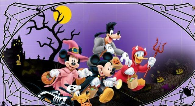 File:Disney Halloween.jpg