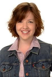 File:Clare in Season 10.jpg