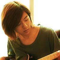 File:Jungshin.png
