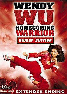 File:220px-Wendy Wu, Homecoming Warrior.jpg