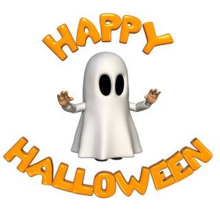 File:Happy-halloween111.jpg