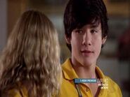 Normal th degrassi s11e33129