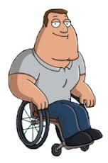 File:FAMILY GUY JOE.jpg