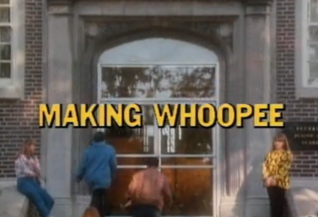 File:Making Whoopee - Title Card.png
