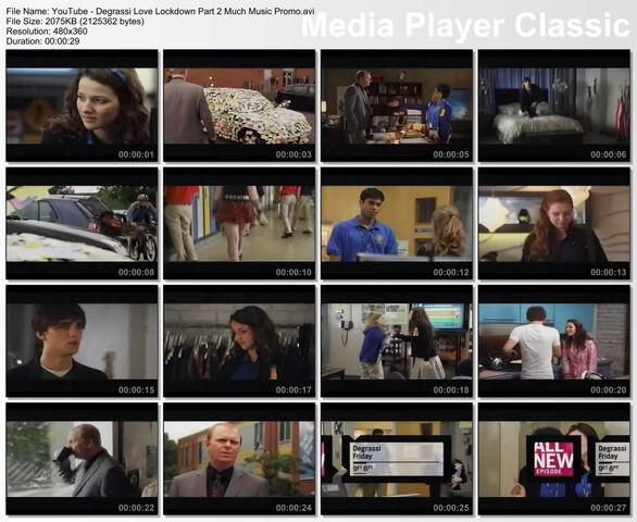 File:YouTube - Degrassi Love Lockdown Part 2 Much Music Promo.avi thumbs -2010.10.17 14.38.54-.jpg