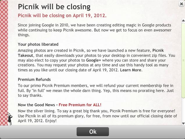 File:Picnik Closing!11.png