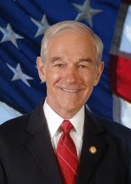 File:Ron paul.jpg