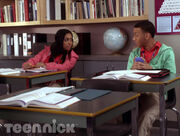 Degrassi-hollaback-girl-part-1-picture-5