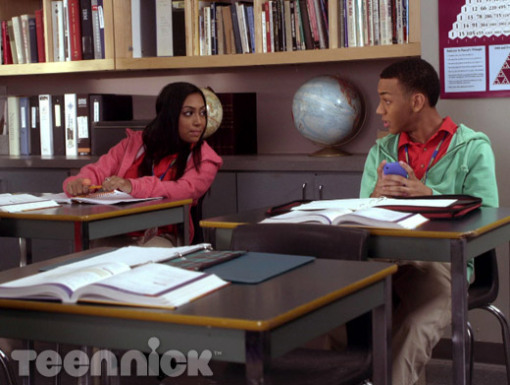 File:Degrassi-hollaback-girl-part-1-picture-5.jpg