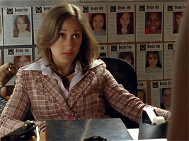 File:Bernice Fine's annoying secretary.jpg