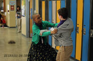 Degrassi-episode-1107-03