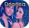 File:Drianca Profile Link copy.png