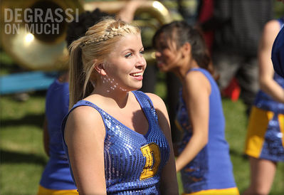 File:Normal degrassi-episode-seven-12.jpg