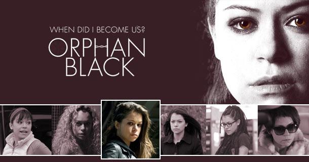 File:Orphan-black-feature.jpg