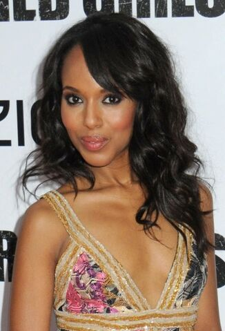 File:Kerry washington hairstyle 2.jpg