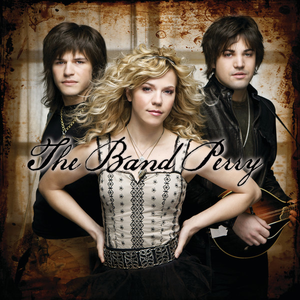File:The Band Perry Banner 1.png