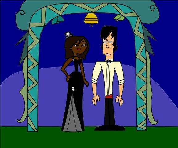 File:Trazzy wedding.jpg
