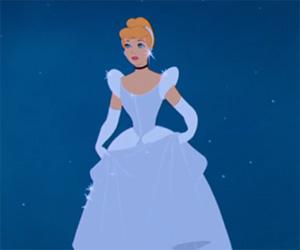 File:Cinderellam.jpg