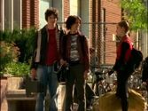 Normal s degrassi3090021