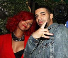 File:Drake2.jpg