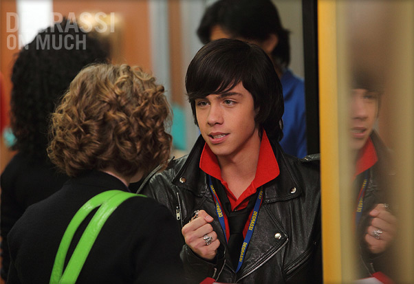 File:Degrassi-episode-38-10.jpg