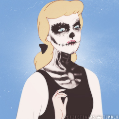 File:Disney Princess - Skeleton set - 2.jpg