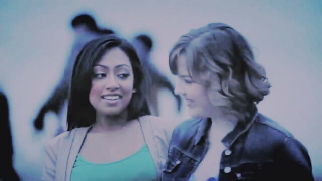 File:Degrassi Now or Never Promo HD (5).jpg
