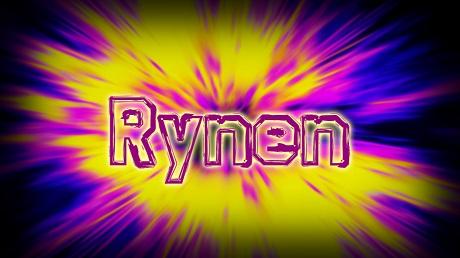 File:Rynen.jpg