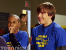 File:Degrassi-now-or-never-1101-1103-dave-kc-o0a.jpg