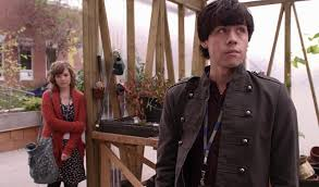 File:Eli Seconds From Breaking Up With Clare.jpg