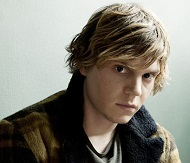 File:Tate Langdon Icon 2.jpg