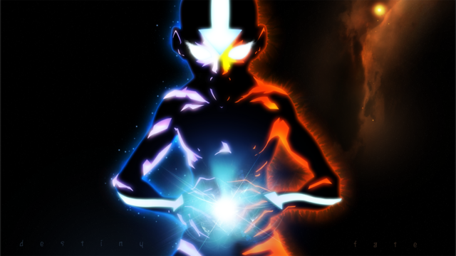 File:Airbender-aang-avatar-the-last-g-png-2109427.png