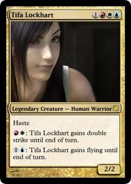 File:Tifa-Card.jpeg