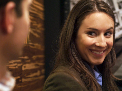 File:Spencer-hastings-picture.jpg