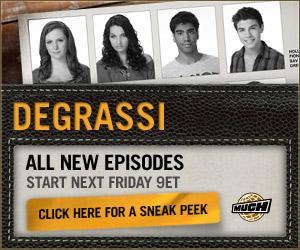 File:Degrassi Fall Premiere.jpg