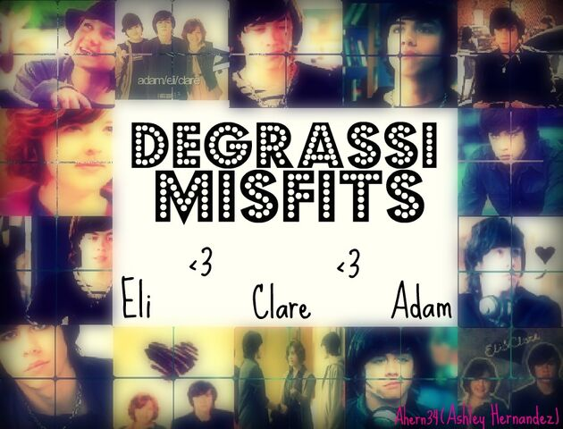 File:Degrassi misfits.jpg