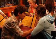 Degrassi-episode-16-05