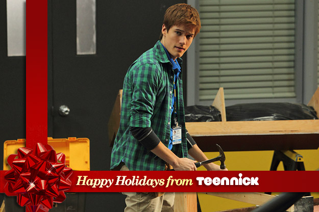 File:Degrassi-holiday-lumber-jake.jpg