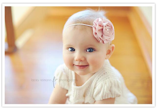 File:Jasper-IN-Baby-Photographer.jpg