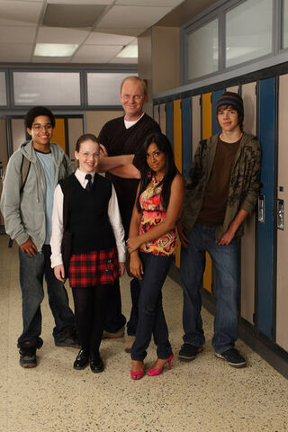 File:Degrassi-the-next-generation.jpg
