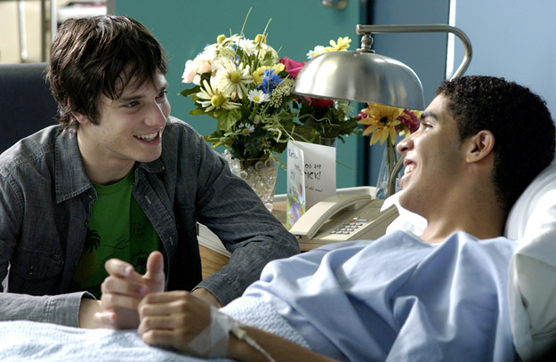 File:625x407-degrassi-craig-jimmy.jpg