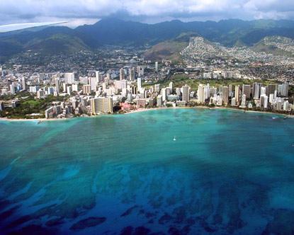 File:Flights-to-hawaii.jpg