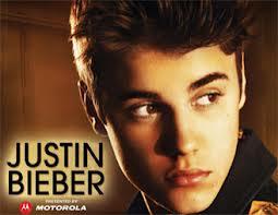File:I luv Justin!.jpg