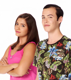 Normal DegrassiNextClass-Characters25