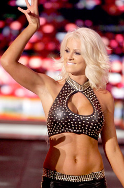 File:Maryse2.png