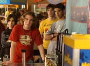 Spin-jimmy-marco-craig-degrassi-16022729-644-477