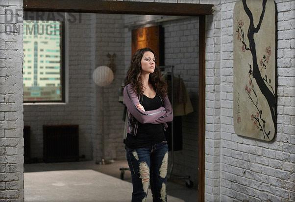 File:Degrassi-episode-28-06.jpg