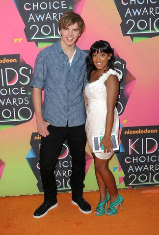 File:Nickelodeon+23rd+Annual+Kids+Choice+Awards+mdC10VUgpTtl.jpg