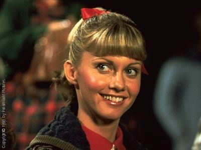 File:Olivia-Newton-John-as-Sandy-Olsson-in-Randal-Kleisers-Grease-1978-9.jpg