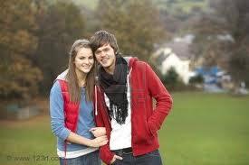 File:Teenage couple.jpg